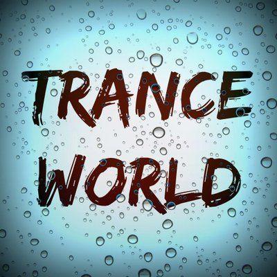 269 best music logos images on pinterest music logo for Trance house music