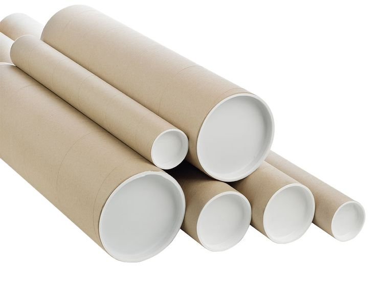 At JPT, we have our own transport fleet that enables us to reach you with your bulk orders of Cardboard Tube Packaging as soon as possible. We have a great record and a long-chain of loyal customers.