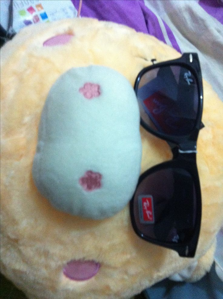 cheap ray ban sunglasses uk ray-ban original wayfair pink purple background