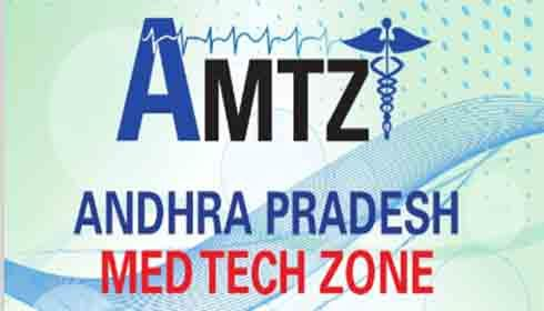 WHO Selects AMTZ to Set Up Cell For In Vitro Diagnostics
