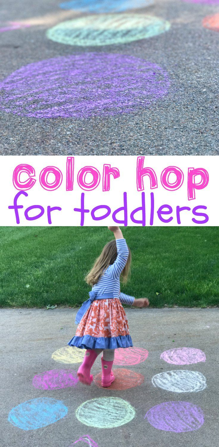 92 best Colors | Babies & Toddlers images on Pinterest | Activities ...