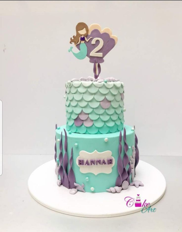 Pin By Hannah Babaee On Mermaid Birthday Party Mermaid