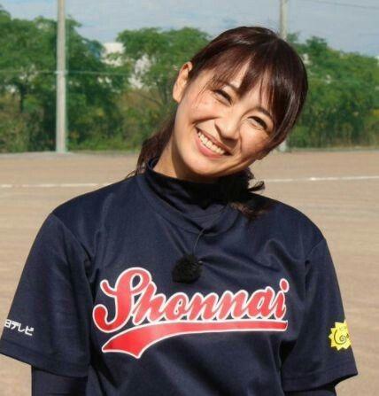 静岡朝日テレビで人気の広瀬麻知子アナ