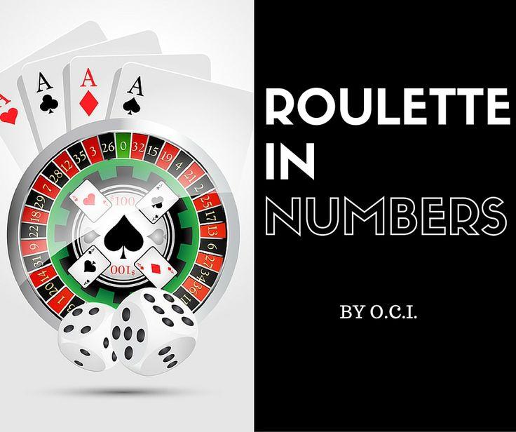Roulette fusk online best bingo bonuses no deposit
