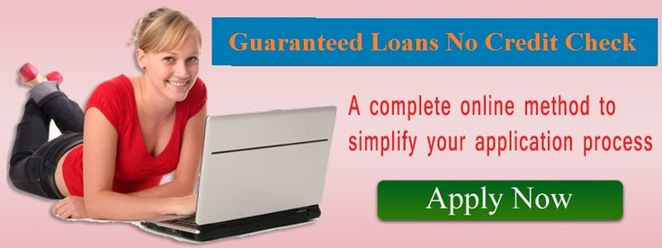 Austin cash loans photo 5