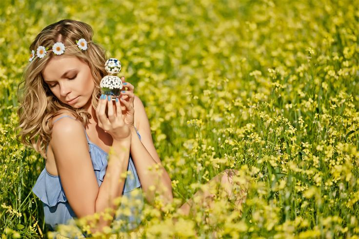 Marc Jacobs Daisy Dream | Olfaktoria.pl