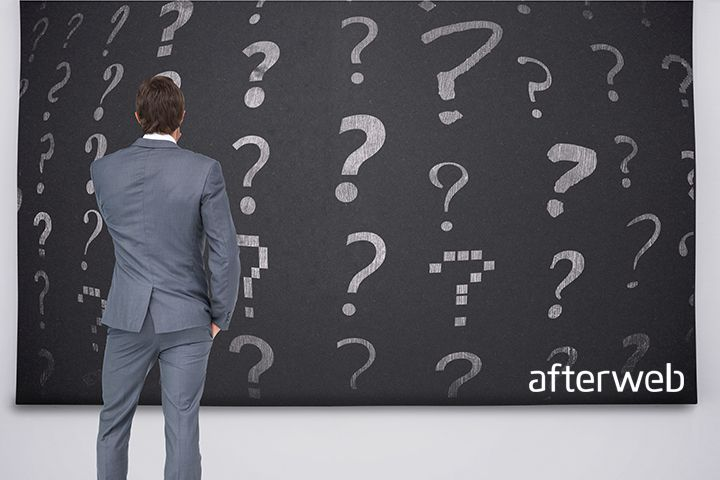 3 proste pytania, które warto zadać Agencji czy Specjaliście SEO : https://afterweb.pl/seo/jakie-pytania-zadac-konsultantowi-specjaliscie-seo-przed-podpisaniem-umowy/