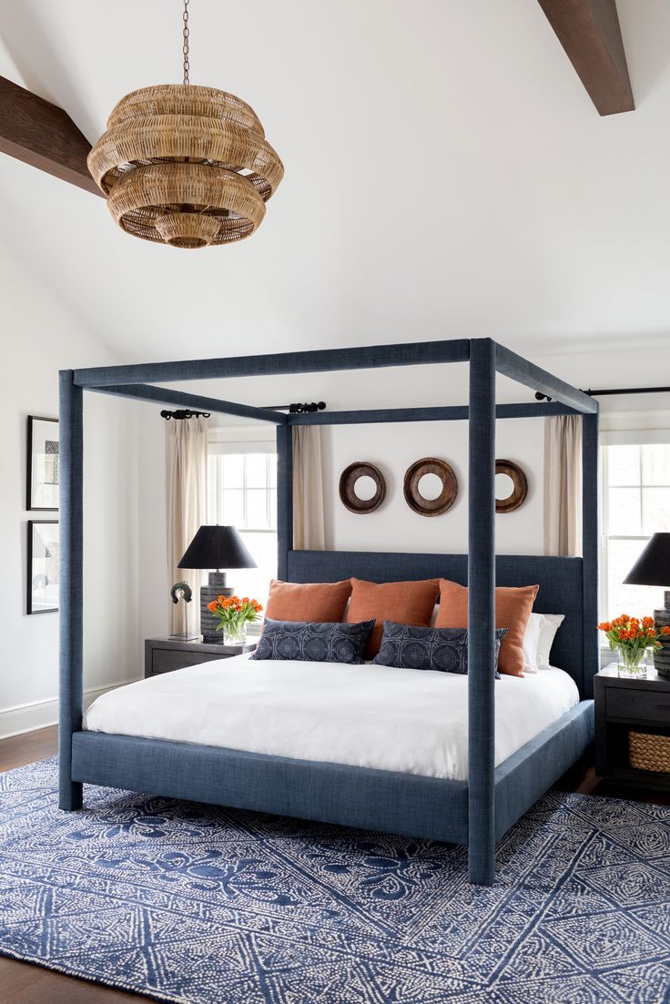 best dare to dream it images on pinterest home ideas windows