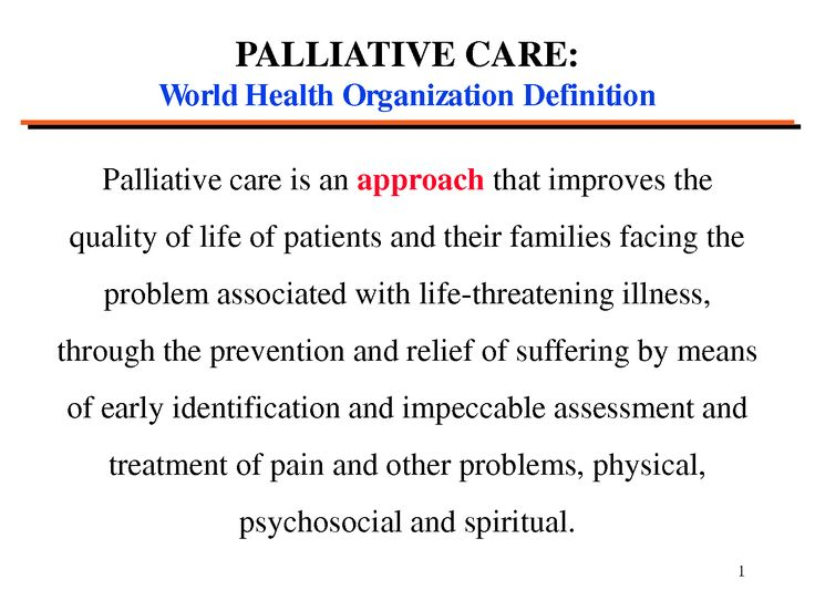 pharmaceutical care practice book pdf