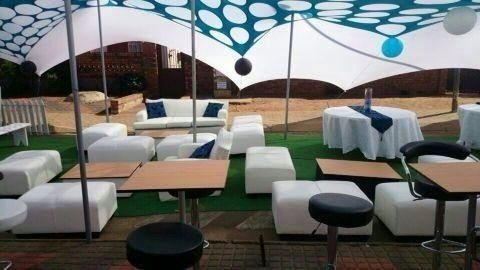 Stretch-Tent-Couches-for-Sale-Soweto_1.jpg (480×270)