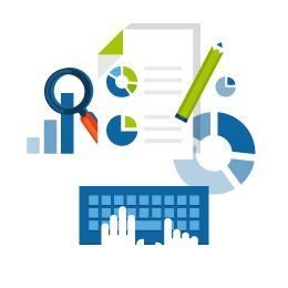 Houston SEO Company providing Digital Marketing Services and Market Research Consulting. We are an accredited MRA Agency serving clients. #seoconsultant http://www.aleedex.com/