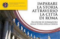 Pontificia Universitas Antonianum