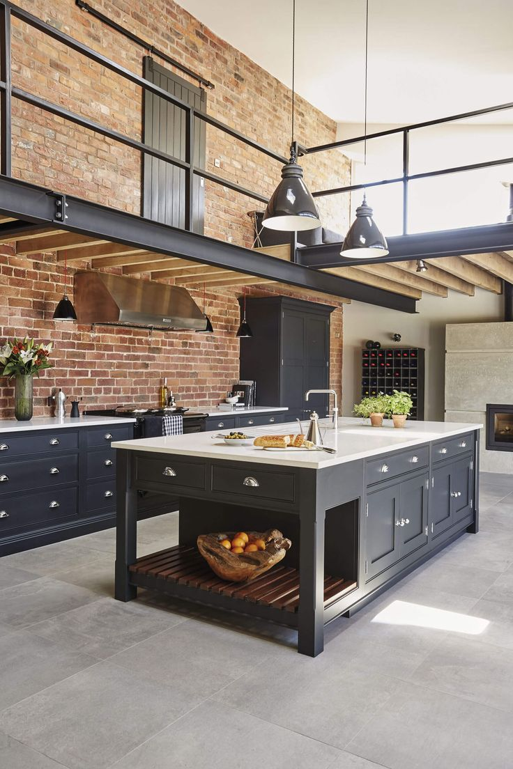 Kitchen Shop Bundall 90 Best Kitchen Images On Pinterest Kitchen Modern New Kitchen