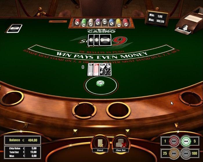 Покер pai gow в онлайн казино chip and chip автоматы игровые онлайн