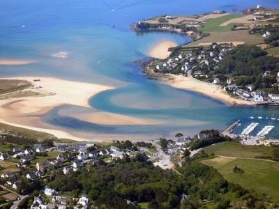 Le Morbihan guide touristique Bretagne