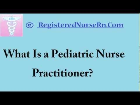 17 best images about nurse practitioner salary on pinterest, Cephalic Vein