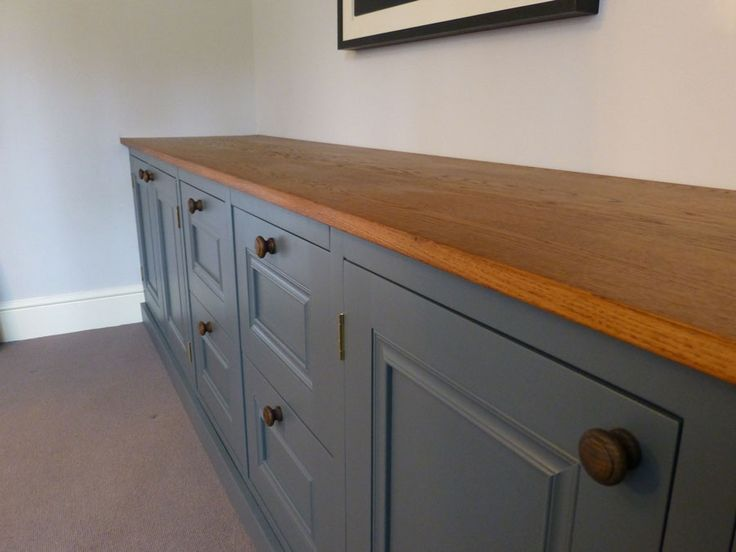 Best Top 25 Ideas About Farrow And Ball On Pinterest Paint 400 x 300