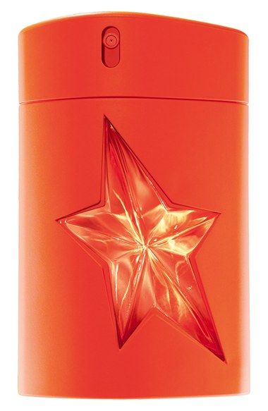 A*MEN by Thierry Mugler 'Ultra Zest' Fragrance (Limited Edition) available at #Nordstrom