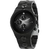 Fossil Men's Watch FS4157 (Watch)By Fossil