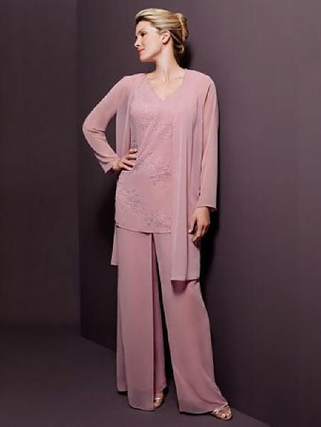 Formal Pant Suits For Weddings And Elegance With Mother Of The Bride Wedding Party Dresseswedding