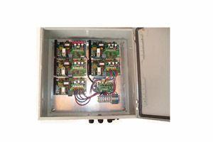 Solarladeregler+SMR2500+MPP-Solar-Laderegler+Solarladeregler+SMR2500+MPP-Solar-Laderegler+[smpp2500]+-+1,355.00EUR+-+Mare-Solar+-+Solartechnik-Onlineshop