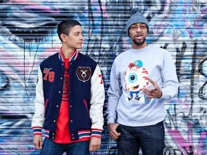 Mishka NYC streetwear homme hiver 2011 - par hypeandstyle