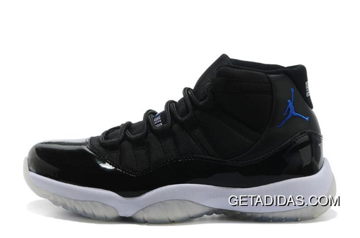 https://www.getadidas.com/air-jordan-11-space-jams-black-varsity-royalwhite-for-topdeals.html AIR JORDAN 11 SPACE JAMS BLACK VARSITY ROYAL-WHITE FOR TOPDEALS Only $78.90 , Free Shipping!