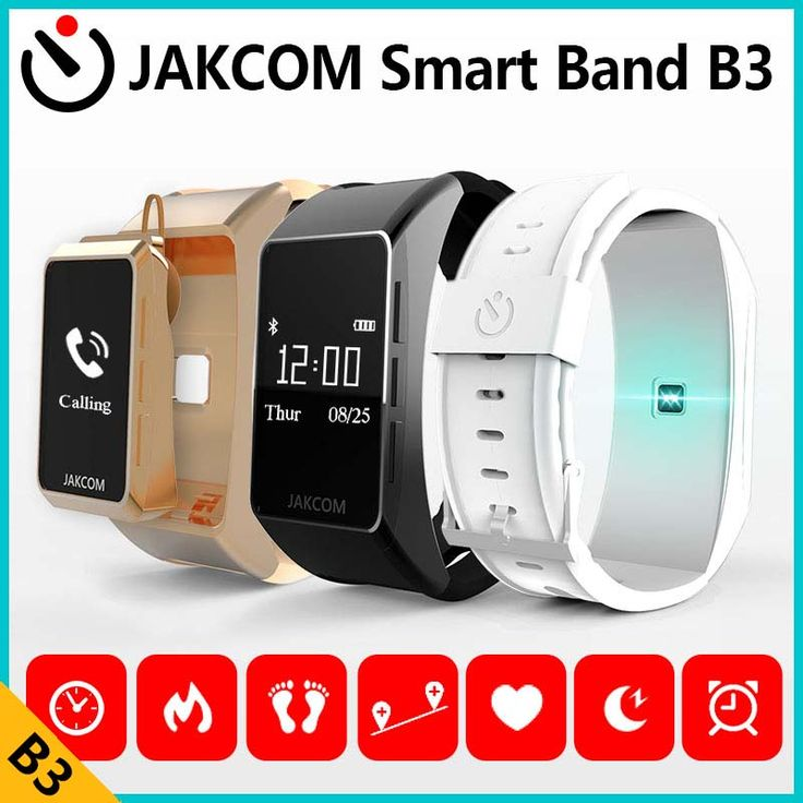 Jakcom B3 Smart Band New Product Of Earphones As Wireless Earphone Stereo Wholesale Bluetooth Headset For Xiaomi Headphon //Price: $US $19.99 & FREE Shipping //     #iphone