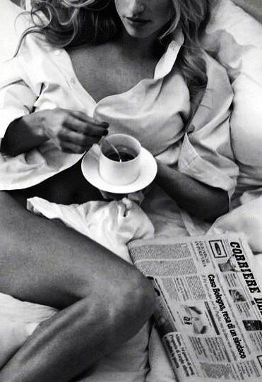 Good morning coffee only adds to natural beauty. Buy your new favourite coffee at thecoffeebouquets.com/shop.asp