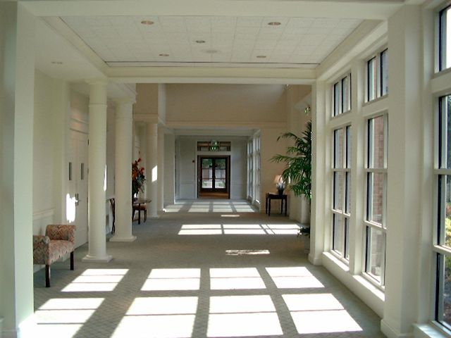 Best Church Foyer Images On Pinterest Home Church Foyer And