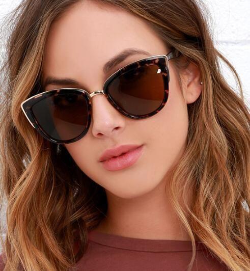 Lux Babe Sonnenbrille   – designer Eyewear – #Babe #designer #Eyewear #Lux #Sonn… – Brille/Glasses