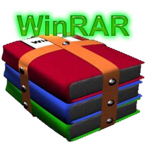 windows 7 enterprise kms server crack games