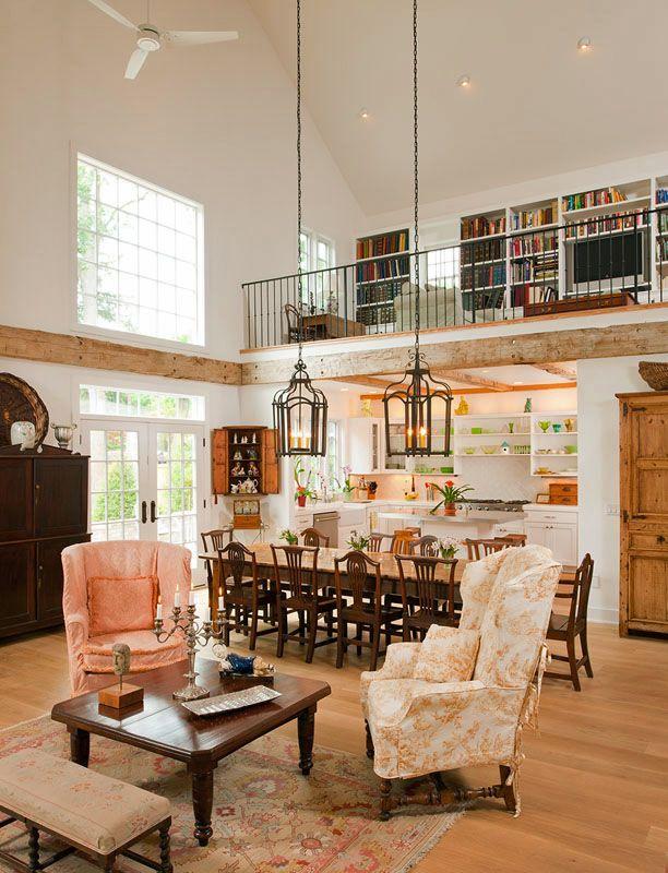 15 best open kitchen shelving images on pinterest open for Heartland homes pittsburgh floor plans