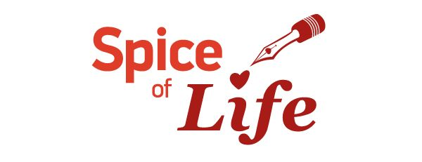 Και κάπως έτσι ξεκίνησαν όλα...   http://spiceoflife.gr/the-beginning/ #theBeginning #SpiceOfLifeGR #Blog