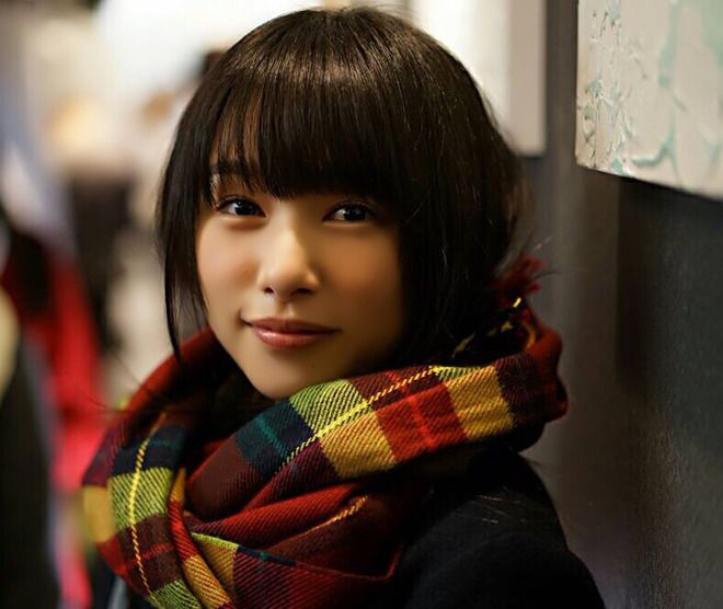 桜井日奈子 公式ブログ Powered by LINE