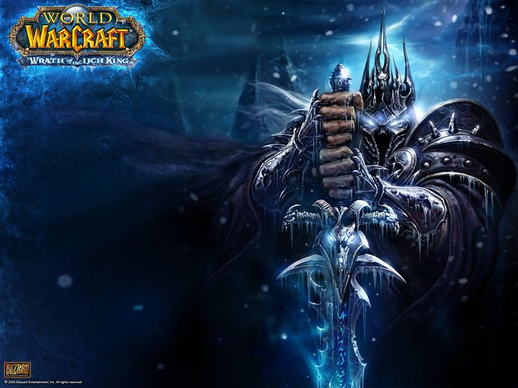 ¿Al final todo sigue en pie? Word of Warcraft La pelicula.