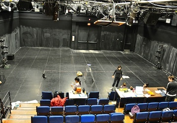 Google Image Result for http://www.humber.ca/scapa/sites/default/files/theatre-production/facilities/BlackBoxTheatre.jpg