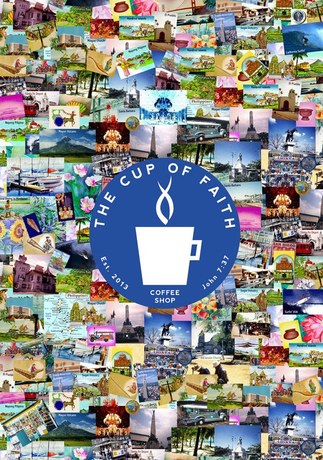 coffee shops in the philippines Metro manila (cnn philippines) — coffee remains the go-to drink of filipinos, a recent study by kantar worldpanel revealed but beside being the staple drink in.