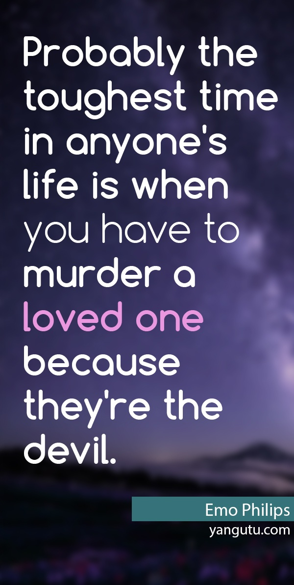 Emo Love Quotes: 103 Best Emo Love Quotes Images On Pinterest