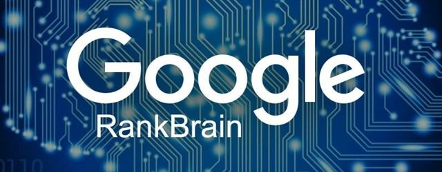 RankBrain Algoritması Neler Hedefleniyor? #seo #rankbrain #dijitalmedya