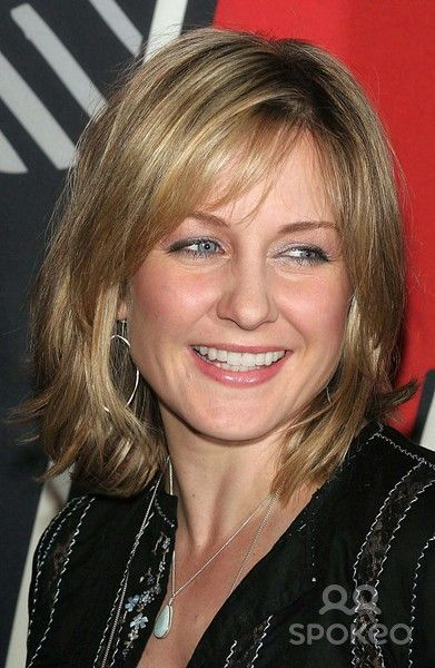 amy carlson - Google Search                                                                                                                                                                                 More