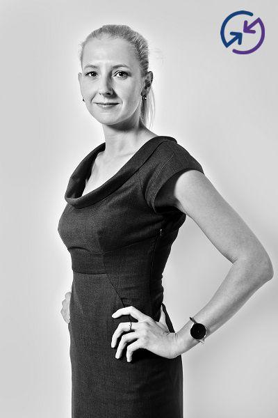 Monika Wiankowska