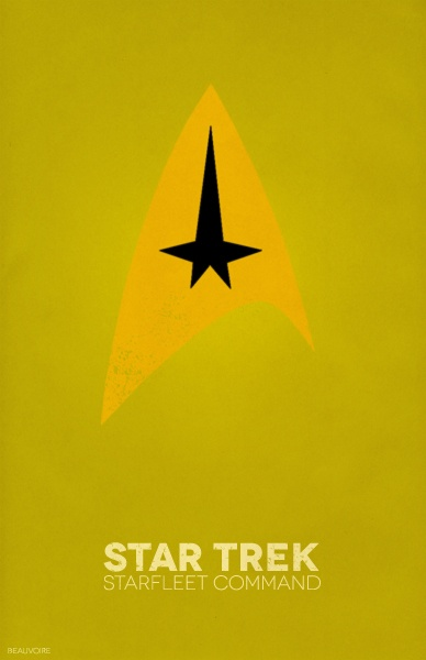 Starfleet commandMinimalist Posters, Bold, Starfleet Command, Command Badges, Startrek スタートレック, Stars Trek, Trek Stuff, Pin Startrek, Posters Stars