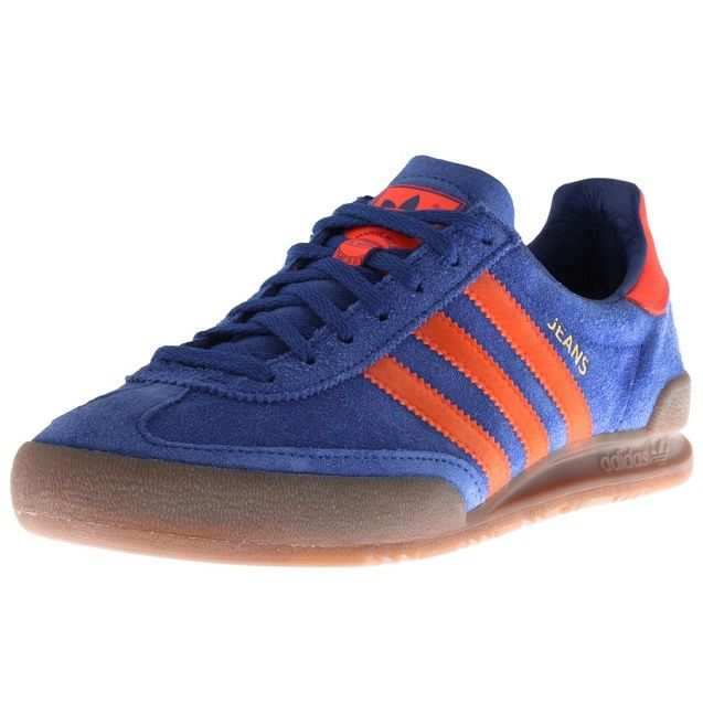 Adidas outfit shoes, Shoes with jeans