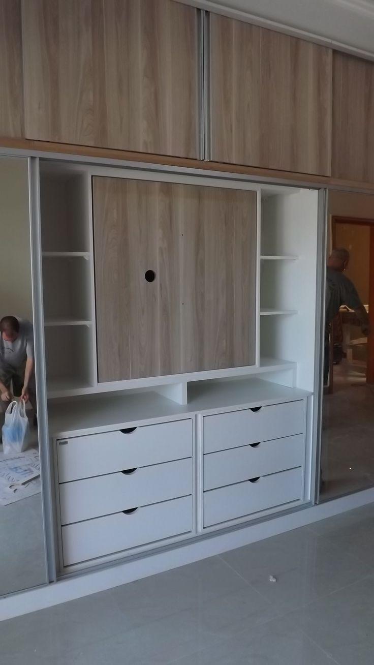 """Über 1.000 ideen zu """"armario de quarto auf pinterest ..."""