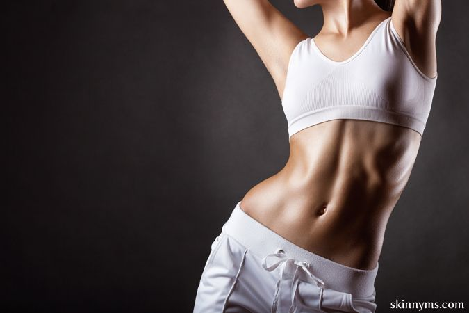 Top Fitness Challenges