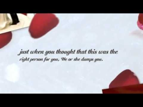 Love spells to help you get back your ex lover with 24 hours or less  +2...