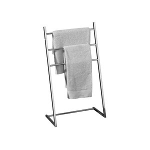 Towel Stand 3 Arms