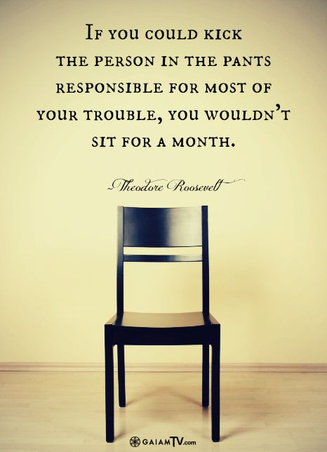 25+ Best Responsibility Quotes On Pinterest