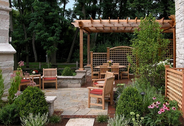 outdoor deck rooms | Recent Photos The Commons Getty Collection Galleries World Map App ...